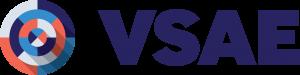 logo_horizontaal
