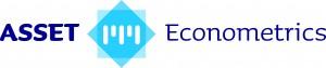 ASSET | econometrics